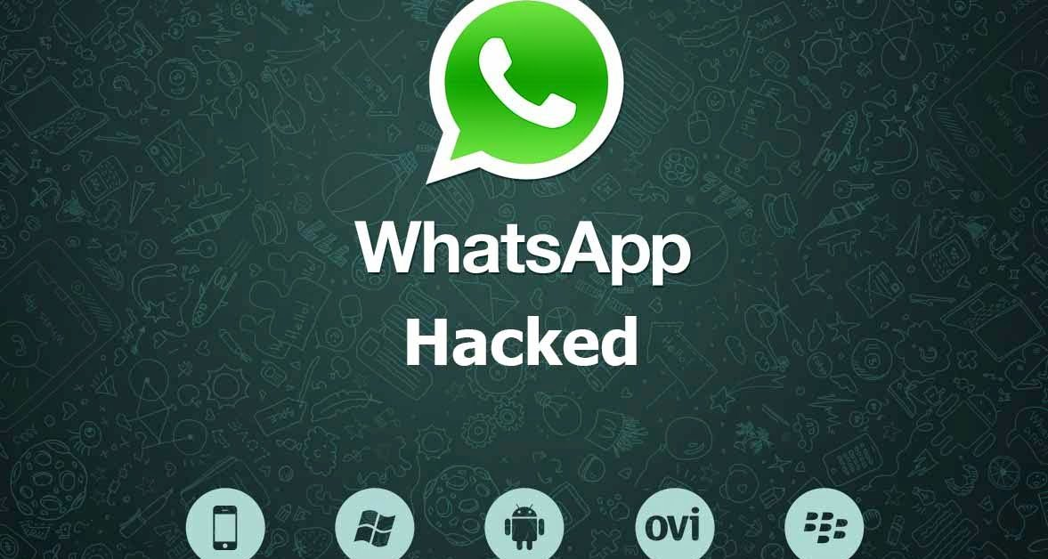How To Hack Whatsapp Without Qr Code Updated 2020 Mobygeek Com