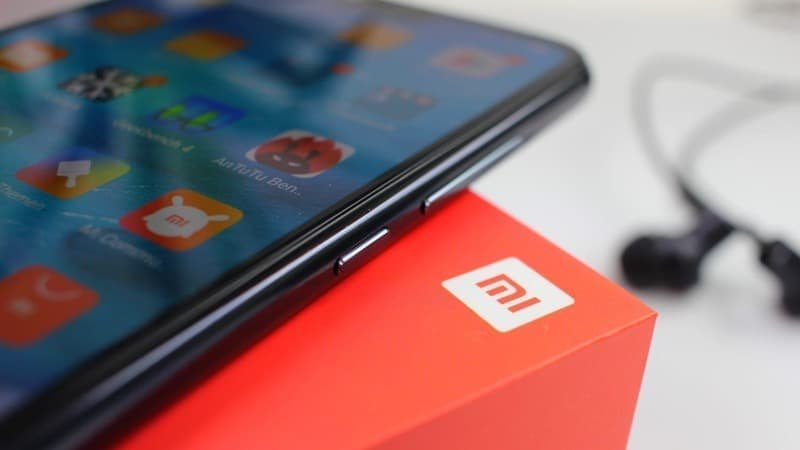 Xiaomi Mi 10 Pro: Price In India, Specs, Review - All You Need To ...