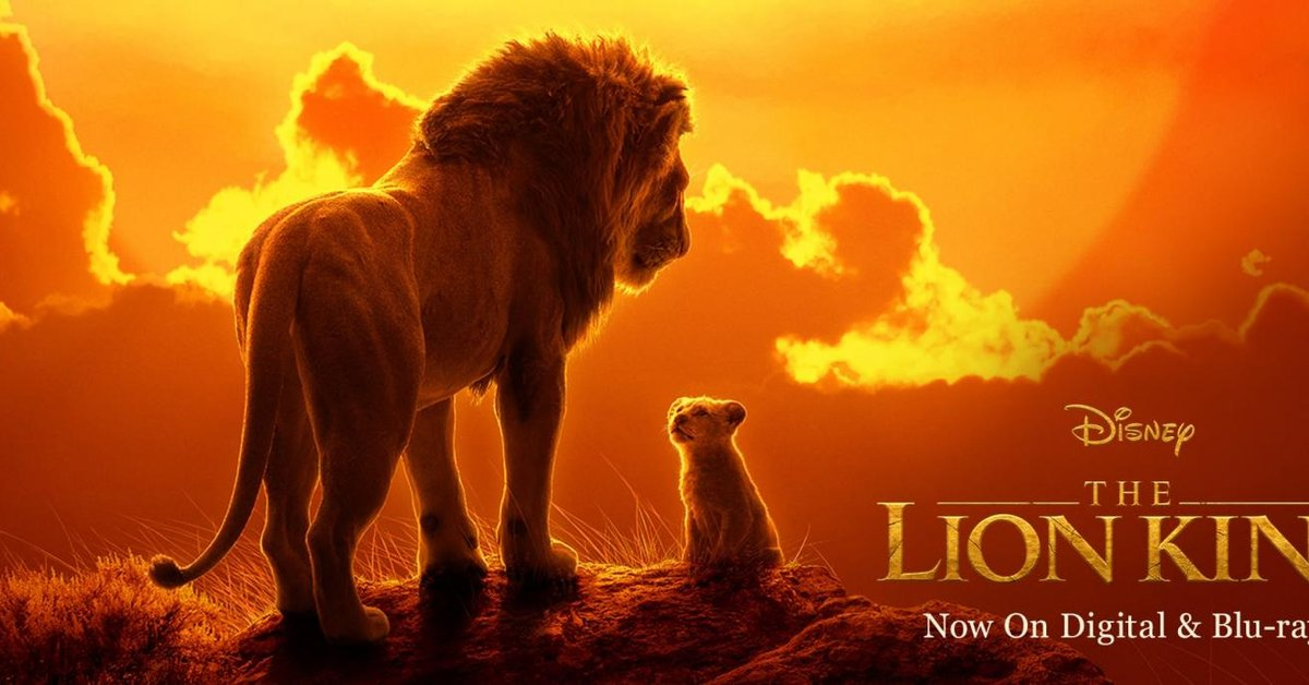 The Lion King Movie Download In Hindi Kill Time Under Lockdown Mobygeek Com