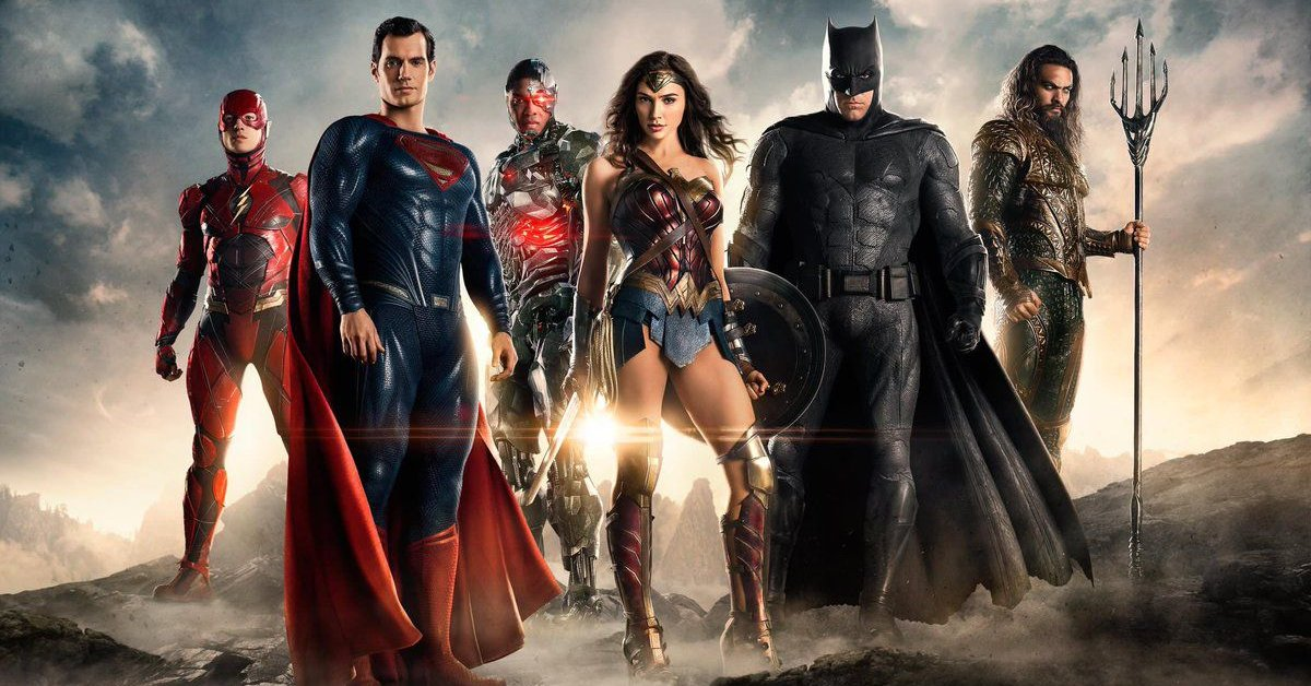 Justice League Download Movie In Hindi For Indian Movie Lovers Mobygeek Com