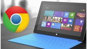 Windows 10 Device Can Be Frozen By A Google Chrome Strike