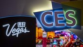 CES 2019 Shows All Smart Techs You Can Think: From Smart Bras To..