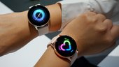 Samsung Galaxy Watch Active Is More Focused On Your Health