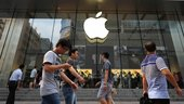 iPhones Are Too Expensive, Apple Is Losing Market Share Of High-End..