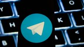 Telegram Allows You To Delete Any Message With No Time Limit