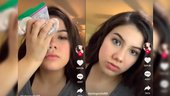 Do You Dare To Accept The #BrightEye Challenge On TikTok That Can..