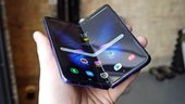 Despite The Latest Scandals, The Galaxy Fold Will Be Shipped In June