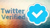190 Million Twitter Users Had To Verify Their Accounts In The Last 6..