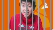 This YouTuber Received 15 Months In Prison For Carrying Out A Prank