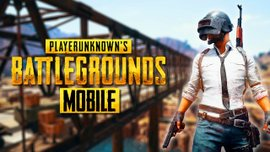 PUBG Mobile To Introduce A New Feature That Aims At Players Below 18