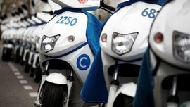 Delhi Metro To Offer E-Scooters At Stations For Non-Emission Last Mile Connectivity