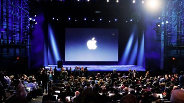 Apple WWDC 2019 To Take Place On June 3 To June 7, Report Says