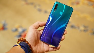 Huawei P30 Lite Hands-On: A Mid-Range Offering With Triple Rear Cameras & 32MP Selfie Camera