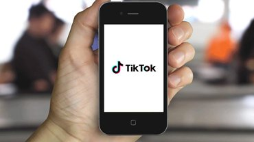 TikTok Announces New Safety Measures For Users From India
