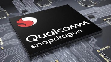 Qualcomm Chips Aims To Improve Cameras On Affordable Smartphones