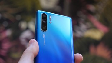 Huawei P30 Pro Vs. iPhone XS Max: What Has Better Zoom Capability