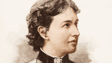 10 Greatest Female Mathematicians The World Has Ever Seen