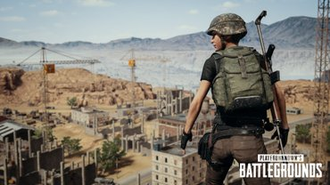 PUBG Generated Nearly Rs 6,500 Crores In Revenue Last Year
