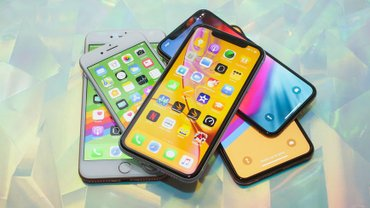 The Best-Selling Phone In The Us For Q2 2019 Is The iPhone XR