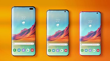 Top Ten Tips To Make Your Life Easier With The Galaxy S10