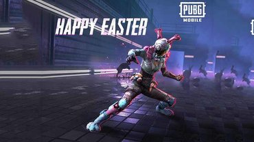 Everything To KnowAbout PUBG Mobile Easter Eggs
