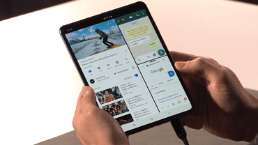 If Samsung Does Not Ship The Galaxy Fold By the End Of May, The Pre-Orders Will Be Canceled