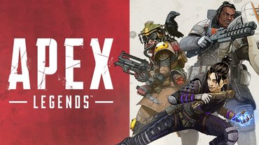 Mobile Version Of Apex Legends May Come Soon