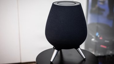 Samsung Has Already Missed The Date To Release The Galaxy Home