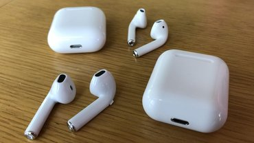 We Compared Rs. 12,000 AirPods With Its 2,400 Fake Product, The Result Will Surprise You