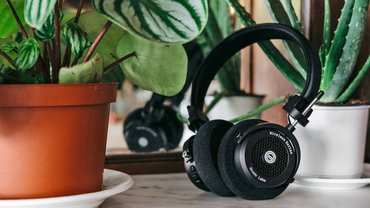 The Best Wireless Headphones Of 2019: Our Top Picks For Noise Canceling And Sound Quality