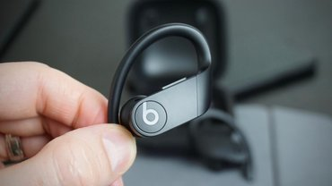 PowerBeats Pro Review: True Wireless Earbuds With Excellent Sound Quality