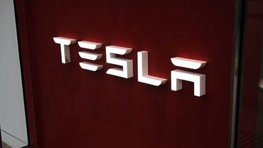 Tesla Rolls Out Battery Software Update After Hong Kong Incident
