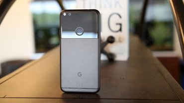Google To Pay Up To $500 To The Owners of Faulty Pixel And Pixel XL Smartphones