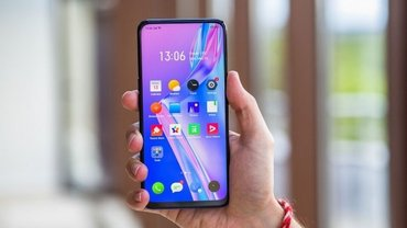 Realme To Unveil 5G Smartphone With Snapdragon 855 In Late 2019