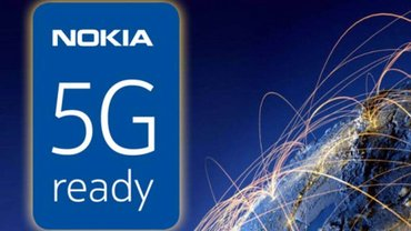 Nokia Software Is Planning For Trialing 5G Telecom Network In India