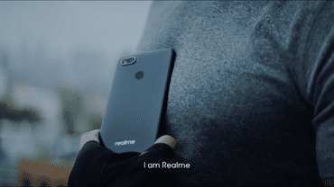 Realme 5G Phones Will Be Ready Soon In India