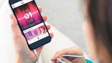 Top 10 Music Player Apps For iOS Users That You Should Check Out