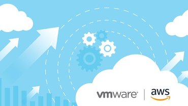 Report: VMware Cloud Will Soon Run On AWS In The Indian Market