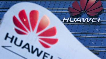 Huawei Smartphone Sales Sharply Increases Despite US Ban