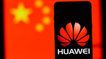 Huawei Has Reportedly Stopped Producing Smartphones As A Result Of The US Ban