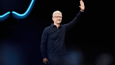 WWDC 2019: Here Is Everything Apple Announced At Its Yearly Developer Conference