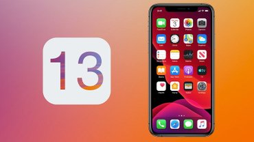 iOS 13 Now Supports 22 Indian Languages And A Hindi Predictive Keyboard