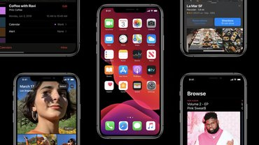 Apple Has Copied These 9 Apps For macOS Catalina And iOS 13
