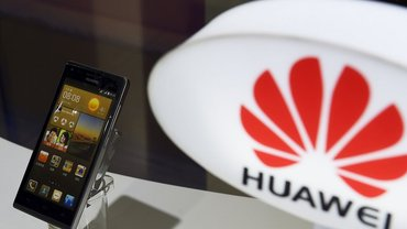 Huawei Commits Customers Not To Compromise On Quality Of Services