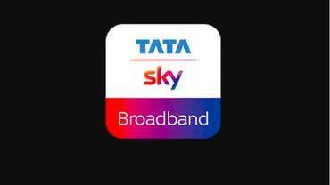 Tata Sky Brought Unlimited Broadband Plans To 21 Cities