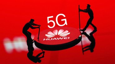 Owning 56,492 Patents, Huawei Mustn't Be Afraid To Use Them