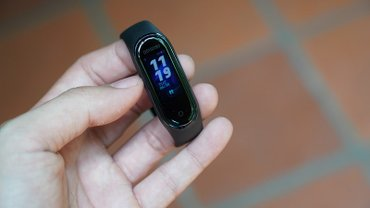 Xiaomi Has Sold 1 Million Mi Band 4 Devices Within Only 8 Days