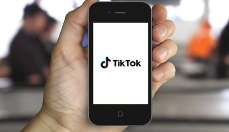 TikTok Announces New Safety Measures For Users From India - MobyGeek com
