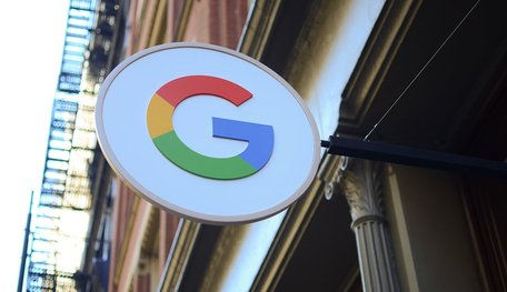 Google Fixed Issues Affecting Gmail, Google Cloud, And YouTube In US