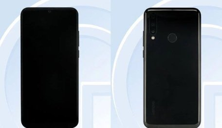 Lenovo K10 Note And OPPO A1s Granted NBTC Certification In